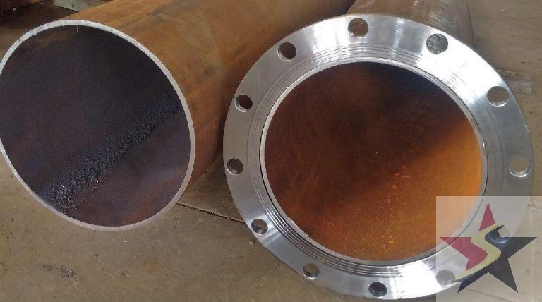 Cơ khí, Bulong neo, Bulong neo cường độ cao, Grating, Sàn thép, Sàn thép công nghiệp, Sàn thép hợp chuẩn