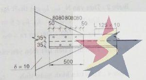 Bulong neo, Bulong neo cường độ cao, Bulong neo cường độ cao có chứng chỉ hợp chuẩn, Bulong neo cường độ cao có chứng chỉ hợp quy, Bulong neo đạt chuẩn, Bulong neo hợp quy