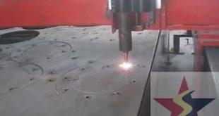 Cắt bản mã, Cắt hoa văn sắt, Gia công cắt sắt, Gia công bản mã, Dịch vụ cắt bản mã thủ công, máy cắt bản mã CNC Plsama, máy cắt bản mã Laser