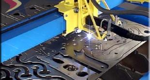 cắt sắt Plasma, Báo giá cắt sắt Plasma, công nghệ cắt sắt Plasma, Cơ khí Sao Việt, dịch vụ cắt sắt Plasma