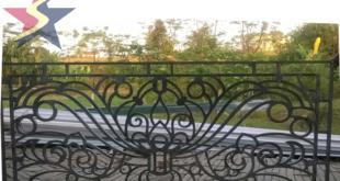 MẪU CNC CẮT HOA VĂN SẮT, lan can hoa văn sắt, cơ khí Sao Việt, lan can sắt, 0948442931, hoa văn sắt, cắt hoa văn sắt