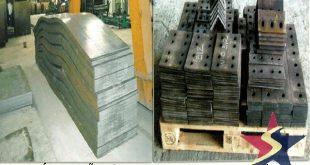 BẢN MÃ SẮT MUA Ở Đ U RẺ NHẤT, Cơ khí Sao Việt, cắt sắt plasma cnc, Cắt bản mã giá rẻ
