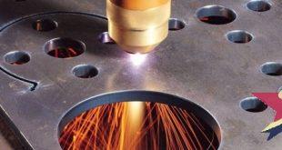 GIA CÔNG CẮT SẮT CNC TỐT NHẤT Ở Đ U, Gia công cắt sắt CNC, cắt sắt CNC , Cắt plasma CNC
