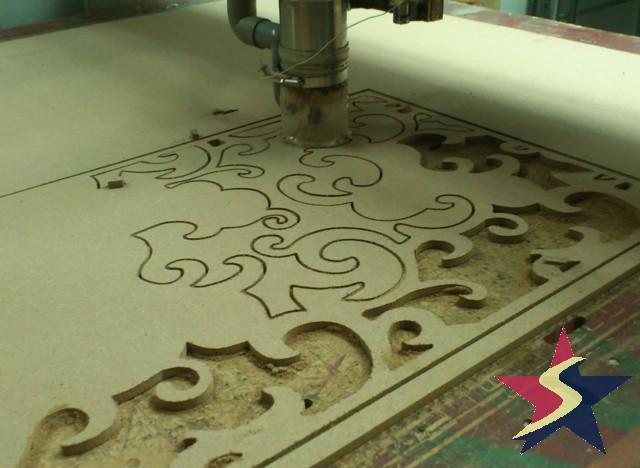 MẪU CỬA SẮT HOA VĂN ĐẸP NHẤT , CƠ KHÍ SAO VIỆT, cắt sắt plasma CNC, cửa sắt hoa văn