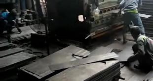 Gia công cắt thép tấm, cắt thép tấm, cắt thép tấm theo yêu cầu, thép tấm chất lượng cao, thép tấm nguyên bản