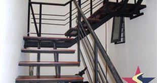 máy cắt sắt plasma CNC , Cơ Khí Sao Việt , Sắt gân làm bậc cầu thang, Bậc cầu thang sắt gân , Giá thép tấm gân rất rẻ