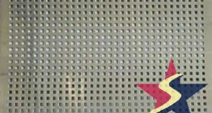 Thép tấm gân làm bậc cầu thang, Cơ Khí Sao Việt, Mua thép tấm gân chất lượng cao ở đâu, địa chỉ gia công cơ khí uy tín, Thép tấm gân làm bậc cầu thang