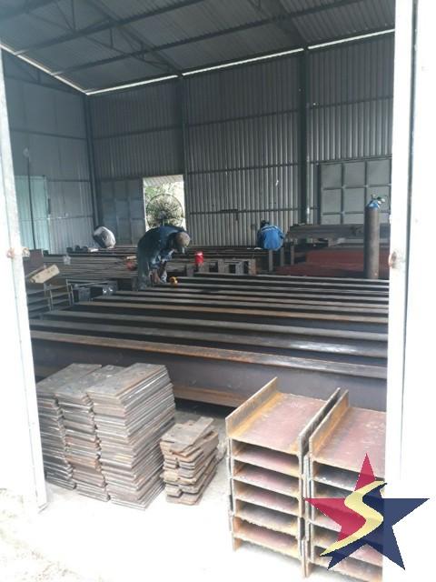 Sắt , gia công sắt theo yêu cầu TP.HCM , xưởng cơ khí, gia công cơ khí, địa chỉ gia công sắt, cắt sắt, cơ sở gia công sắt