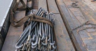 Cơ Khí Sao Việt, cắt sắt theo quy cách tổ hợp , địa chỉ nhận gia công, Cắt sắt và bulong