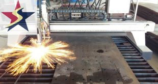 Gia công sắt thép plasma CNC, Plasma CNC, Phương pháp gia công sắt thép truyền thống, Phương pháp gia công sắt thép plasma CNC, Phương pháp cắt sắt plasma CNC, máy cắt sắt plasma CNC