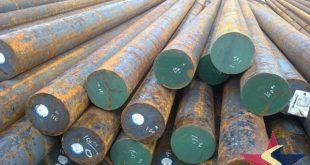 Khối lượng thép tròn đặc, Thép tròn đặc, Mua sắt thép, cách tính khối lượng thép tròn đặc, Mua thép tròn đặc ở đâu, Cơ khí Sao Việt, Sản phẩm thép tròn đặc