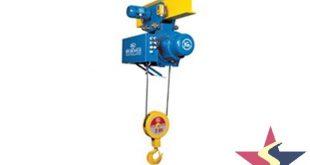 Sử dụng pa lăng điện, Pa lăng điện, Thiết bị pa lăng điện, Vận hành pa lăng điện, Điều khiển thiết bị pa lăng điện