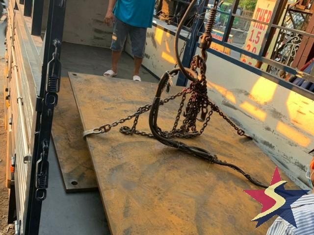 Cầu cắt thép tấm, Cắt thép tấm giá rẻ, Thép tấm, Cắt thép tấm, Cắt sắt CNC, Cắt sắt xây dựng