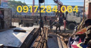 Cơ Khí Sao Việt, Gia công bản mã, Gia công cơ khí, Cắt sắt tấm, gia công sắt thép theo yêu cầu, gia công thành cầu sắt