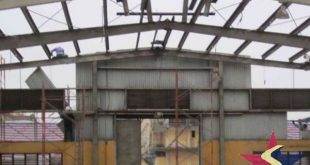 Khung nhà sắt tiền chế cũ, Nhà thép tiền chế, Thi công khung nhà thép tiền chế cũ, Mua khung nhà thép tiền chế cũ, Khung thép tiền chế