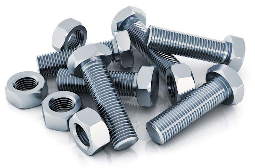 bulong cường độ cao, công trình nhà tiền chế, gia công bulong cường độ cao, Nhà tiền chế, công trình nhà thép tiền chế, liên kết bulong, nhà thép tiền chế, xây dựng nhà thép tiền chế
