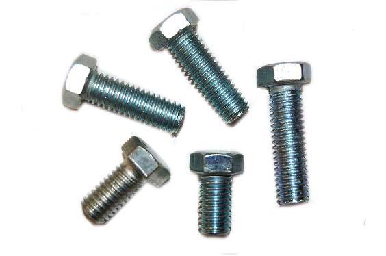 Tiêu chuẩn bulong cường độ cao, Bulong, bulong cường độ cao, bulong inox, Xây nhà tiền chế, nhà xưởng, lắp ráp chi tiết máy, khu công nghiệp, đai ốc, đai ốc RZ