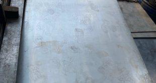 gia công cắt thép tấm theo yêu cầu, Xưởng cơ khí Sao Việt, cơ khí, xây dựng, Thép tấm, Gia công cắt thép tấm để làm gì, khổ thép tấm, sản phẩm thép tấm, Gia công cắt thép tấm, Thép tấm cán nóng, Thép tấm cán nguội, Thép tấm gân chống trượt, Xưởng cơ khí Sao Việt, công nghiệp xây dựng, kết cấu khung nhà, gia công cơ khí sản xuất máy móc, chế tạo linh kiện điện tử, chế tạo ô tô, ngành công nghiệp đóng tàu