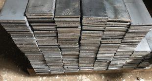 gia công sắt theo yêu cầu, Cơ khí Sao Việt, Gia công sắt, thợ cơ khí, chuyên gia công sắt