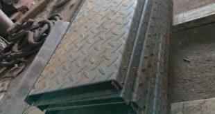 Sắt làm bậc cầu thang, bậc cầu thang, sắt làm cầu thang, Tiêu chuẩn của sắt làm cầu thang, Địa chỉ chuyên cung cấp sắt làm cầu thang, lựa chọn sắt làm cầu thang, Cơ khí Sao Việt
