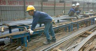 gia công sắt thép tại TPHCM, gia công sắt thép, Tìm xưởng gia công sắt thép, Thế nào là gia công sắt thép, Cơ khí Sao Việt, sắt thép